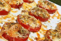 tomate-con-atun-y-queso-fundido