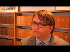 Advocatenkantoor speelt in op langstudeerboete - RTV Noord
