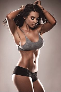 Just Beautiful Women-------♥•♥•♥http://www.fitnessgeared.com/forum/forum/
