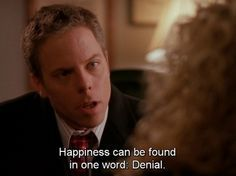 ally mcbeal quotes - Google Search