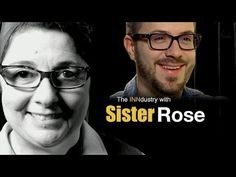 American Idol & My Wife's Death - The INNdustry with Sister Rose: Danny Gokey Pt. 1