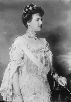 Amélie of Orléans    Queen consort of Portugal and the Algarves  Tenure	19 October 1889  – 1 February 1908  Spouse	Carlos I of Portugal