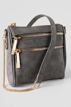 Handbags : Violet Ray Square Crossbody #Handbags https://inwomens.com/2018/03/01/handbags-violet-ray-square-crossbody/