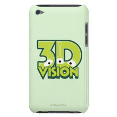 >>>Order          	3D Vision iPod Case-Mate Case           	3D Vision iPod Case-Mate Case we are given they also recommend where is the best to buyHow to          	3D Vision iPod Case-Mate Case today easy to Shops & Purchase Online - transferred directly secure and trusted checkout...Cleck Hot Deals >>> http://www.zazzle.com/3d_vision_ipod_case_mate_case-179962412046232242?rf=238627982471231924&zbar=1&tc=terrest