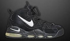 low priced d0a13 726bc Air max uptempo Sko Sneakers