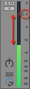 7 Tricks to Create Headroom And How It Will Save Your Mixes