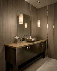 Contemporary Asian Interior Design Ideas Design Ideas, Pictures, Remodel, and Decor - page 76