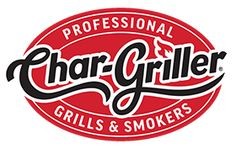 Char-Griller AKORN Black Kamado Charcoal Grill at Lowe's. This Char-Griller Akorn Kamado charcoal grill may look different than most charcoal grills, but it delivers the same delicious results. Skirt Steak Tacos, Gas And Charcoal Grill, Rack Of Ribs, Meat Seasoning, Kamado Grill, Cast Iron Cooking, Beef Steak, Burger King Logo, Grilling