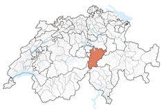 Urner FrauenFesttags und Sonntagstracht Germanic German CH Uri