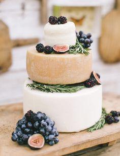 103 Cutest Wedding Cake Trends of These Days! Wedding Cake Rustic, Elegant Wedding Cakes, Wedding Pics, Fall Wedding, Wedding Ideas, Alternative Wedding Cakes, Cake Models, Cheesecake, Pastry Design