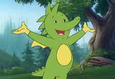 1990 Cartoons, Pet Water Fountain, Green Dragon, 90s Childhood, 90s Nostalgia, Tweety, Avatar, Pikachu, Animation