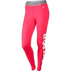 Nike-Pro-Core-Hyperwarm-Compression-Leggings-Tight-Thermal-Pants-JDI-Yoga-Armour