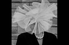 Crowns: A Brief History of Church Hats  Holiday Hats Easter and Mother's Day are the two biggest hat days in black churches; many women purchase a new hat just for the occasion. Prices range from around $100 to over $1,000 for a custom-made design. Most women have more than one hat and it's not uncommon for the most devout crown-wearers to own more than 50.