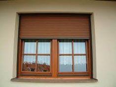 """Képtalálat a következőre: """"vakolat színek redőny"""" Windows, Window, Ramen"""