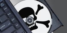 #Software companies coming down hard on #piracy, India #Apparel #Exporter in the dock.