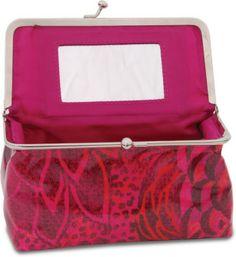Candy Shine Cosmetic Bag