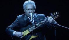 Faramarz Aslani,Iranian Singer
