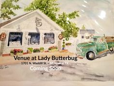 ~ Pop Up Vintage Market at Lady Butterbug® Shoppe Open Dec. Cedar Chest Redo, Company Party, Filling Station, Elope Wedding, Architectural Salvage, Vintage Market, Wedding Showers, Baby Showers, Party Photos