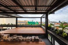 Image result for structural steel house
