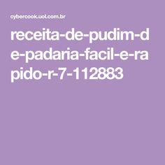 receita-de-pudim-de-padaria-facil-e-rapido-r-7-112883