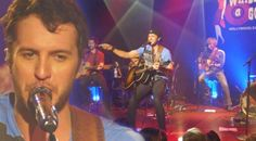 """Videos tagged """"luke bryan"""" Page 14 