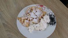 Kaiserschmarrn, ein raffiniertes Rezept aus der Kategorie Dessert. Bewertungen: 573. Durchschnitt: Ø 4,5.