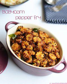 baby-corn-pepper-stir-fry