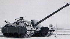 T-28 WW2 era American Experimental Breakthrough Tank Project Pinterest: @daddyhome234 Pinterest: @kardelenezgi