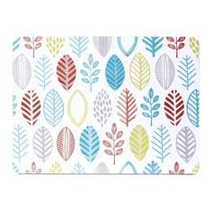 Cosy Skandi Collection Set of 4 Placemats