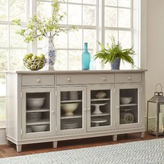 75 Best Dining Room Sideboard Images Cottages Chalet Style