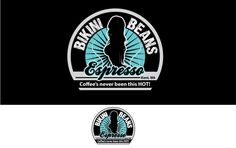 Bikini Barista needs your help!! Opened a new stand and I need an amazing logo design... by Budzy