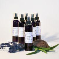 Massage-Oil-Tropical Lavender