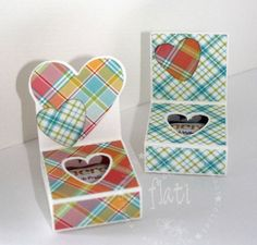 FREE STUDIO FILE BOX/CARD WITH WINDOW  ♥ Flati s stamp World ♥: V3 freebies