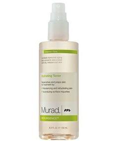 Dr Murad Hydrating Toner 150 ml Nemlendirici Tonik