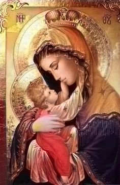 Mama Mary, Mary I, Holy Mary, Blessed Mother Mary, Blessed Virgin Mary, Catholic Art, Religious Art, Native American Prayers, Hail Holy Queen