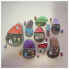 #pedrespintades #mongetespintades  #princessdisney #piedraspintadas #paintedstones #paintedbeans