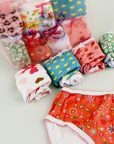 Briefs Set www.kidsgotstyle.co.kr