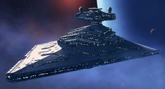 At the Battle of Endor, the Star Destroyer Chimaera fell under Pellaeon's command after Admiral Horst Strage died, and he issued the retreat order. The now Captain Gilad Pellaeon remained one of the fleet's more prominent officers until the return of Grand Admiral Thrawn around a year after the Battle of Jakku
