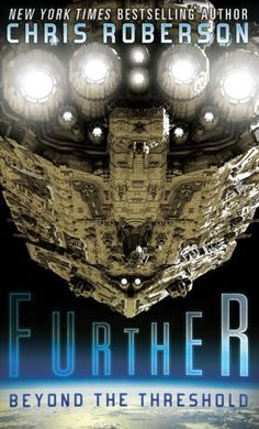 92 Best New In Science Fiction Images On Pinterest Books To Read