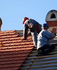 Roof Replacement or Repair?http://palmbeachcountyroofer.com/west-palm-beach-roof-repair-blog/roof-replacement-or-roof-repair/