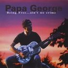 Being Free.ain't no crime Latest Music, Crime, Music Videos, Blues, Dance, Album, Songs, Contemporary, Dancing