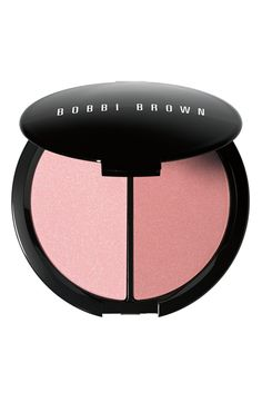 face & body bronzer / bobbi brown