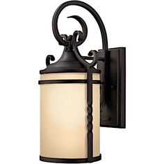 Buy the Hinkley Lighting Olde Black Direct. Shop for the Hinkley Lighting Olde Black Height 1 Light Lantern Outdoor Wall Sconce from the Casa Collection and save. Outdoor Wall Lighting, Exterior Lighting, Wall Sconce Lighting, Wall Sconces, Lighting Ideas, Office Lighting, Backyard Lighting, Outdoor Decor, Modern Lighting