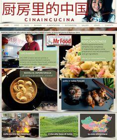 www.cinaincucina.it