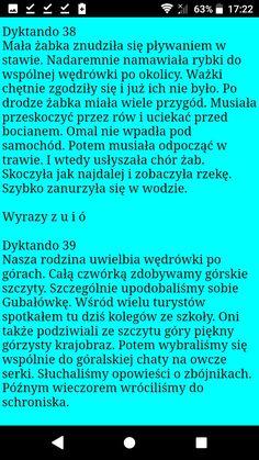 Periodic Table, Polish, Speech Language Therapy, Therapy, Periodic Table Chart, Vitreous Enamel, Periotic Table, Nail, Nail Polish