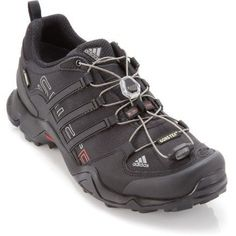 sneakers for cheap abf8a e24ae adidas siyah yeni güzel modeli