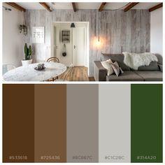 color palette apartamento.33