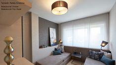 Nowodvorski Viviane mennyezeti lámpa Led, Mirror, Modern, Furniture, Home Decor, Trendy Tree, Decoration Home, Room Decor, Mirrors