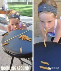 Things for kids to do instead of playing ipad