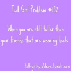 That's happened to me before:(